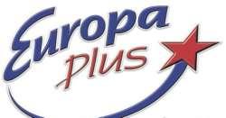 европа плюс скачать