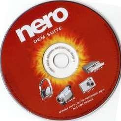Nero 7 скачать без регистрации